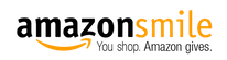 Amazon-Smile-Logo-britepaths